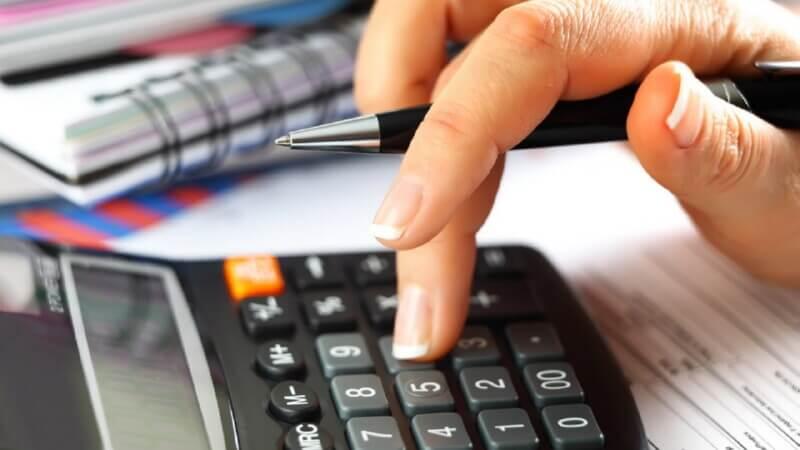 Уплата: налог по наследству
