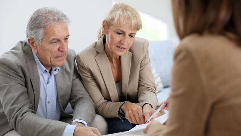 Что стоит знать членам семьи наследодателя?