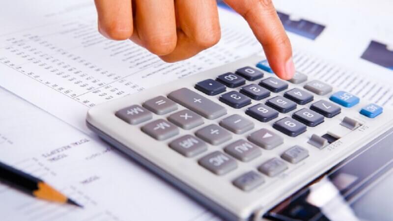 Налог на наследство кооперативной квартиры