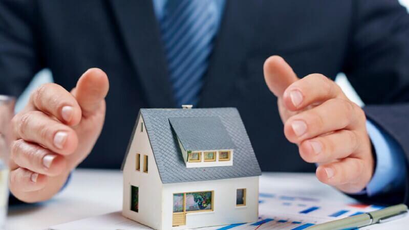 Нужно ли вступать в наследство, если квартира кооперативная