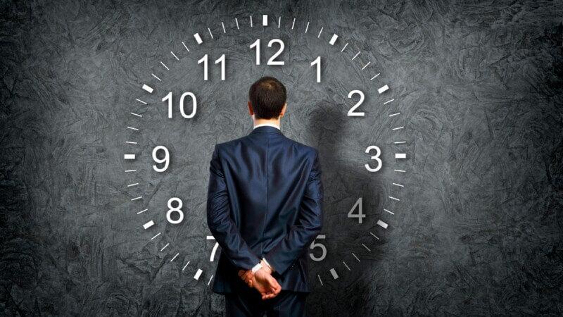 Сроки принятия наследства, пропуск сроков