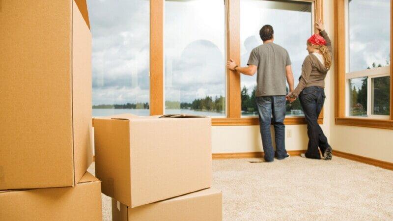 Как унаследовать квартиру, если наследников несколько