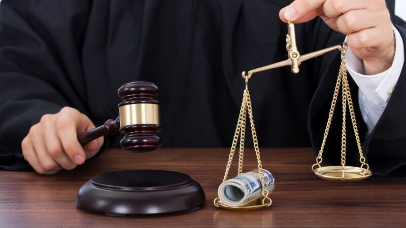 Как можно обойти закон и чем это грозит