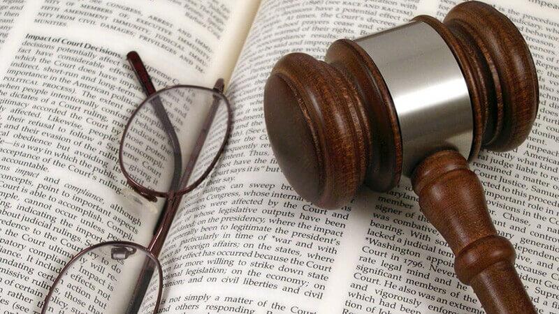 Статья 1153 ГК РФ с комментариями и разъяснениями
