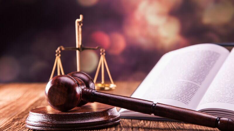Судебная практика по делам, вытекающим из применения ст 1153