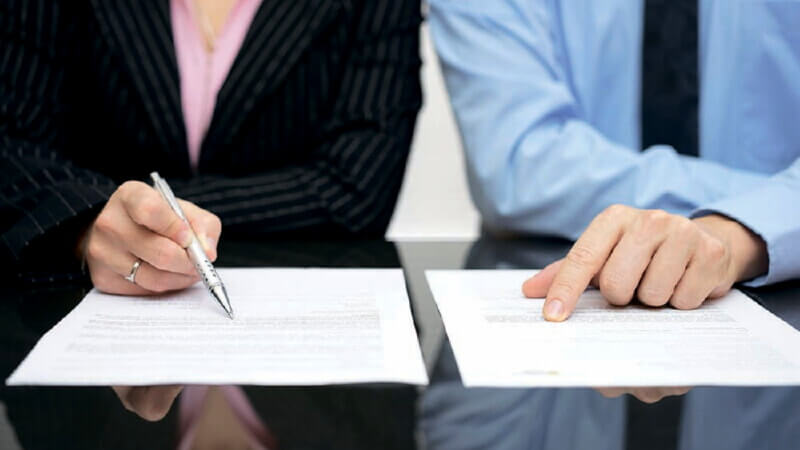 Как оформить завещание на квартиру находящуюся в ипотеке