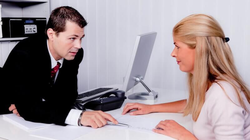 Как получить долю мужа