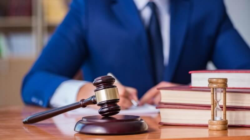 Полезный совет юристов