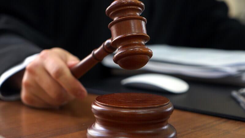 Когда завещание, составленное в чрезвычайных обстоятельствах, будет законным