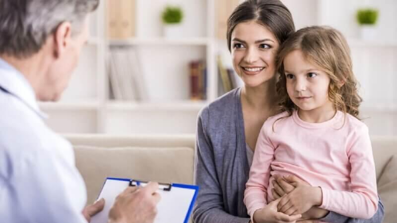 Можно лишить детей наследства