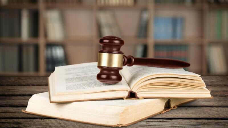 Наследство по закону