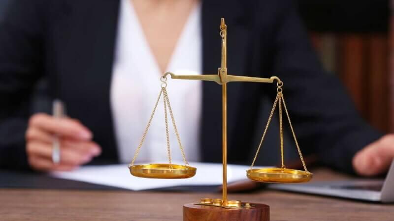 Права на наследство по закону или по завещанию