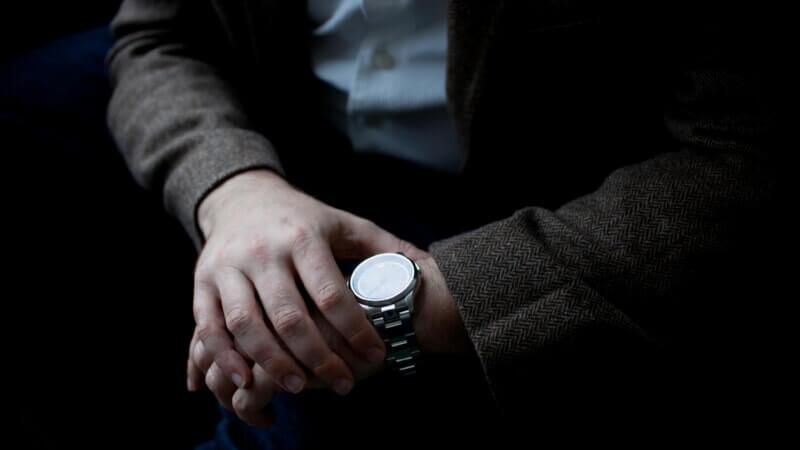 Как определить сроки вступления в наследство