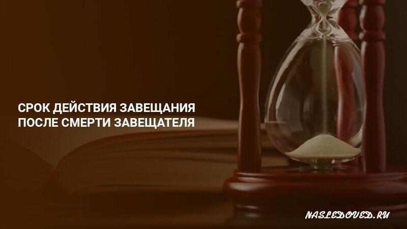 Лишение водительских прав иностранных граждан в россии