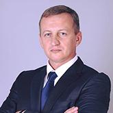Забродин Александр Витальевич